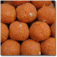 Indian Sweet Stores and Bakeries