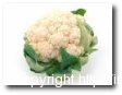 Cauliflower-Gobi
