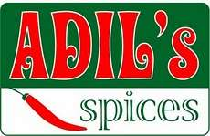Adils Spices
