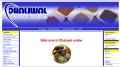 Dhaliwal Online