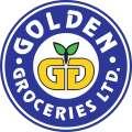 Golden Groceries