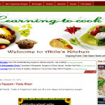 Learning-to-cook