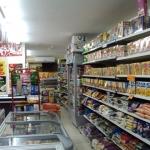 Suzan Supermarkt