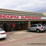 Indo Pak Supermarket