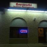 Amravathi Indian