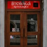 OM - Indian Restaurant