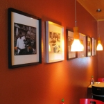 Mirchi Cafe and Masala