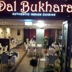 Dal Bukhara Indian Cuisine