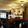 Jai Ho Indian Restaurant