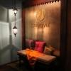 Swagat Indian Restaurant