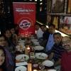 Delhi 6 Indian Restaurant Singapore