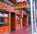 Little India Bistro & Tandoor - Cuba Mall