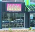 Little India Bistro & Tandoor